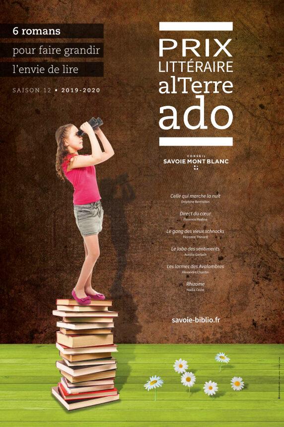 Affiche-alTerre-ado-2020.jpg