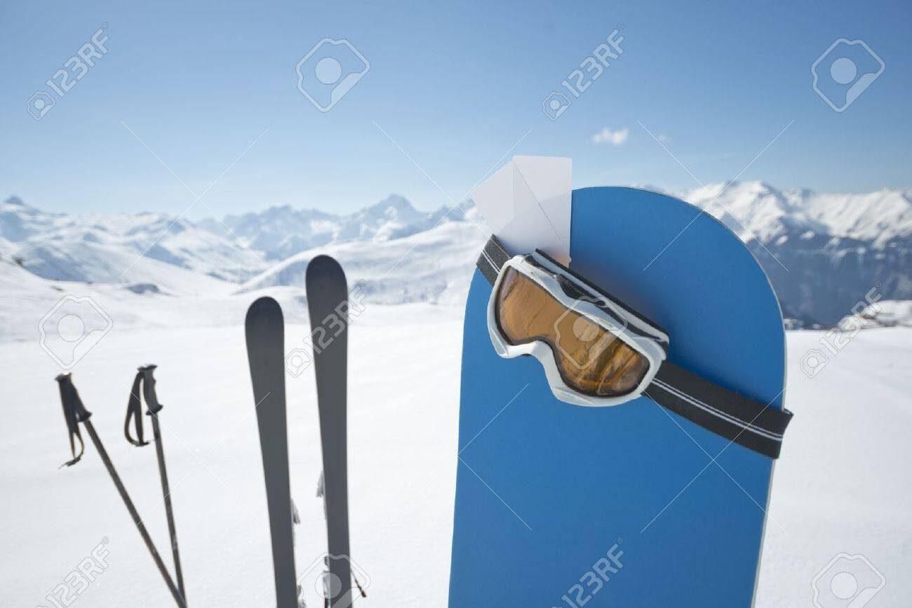 AS ski.jpg