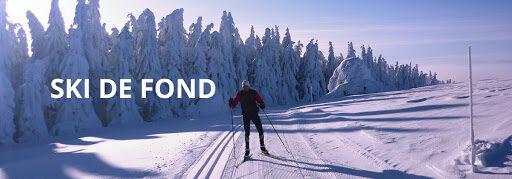 As ski de fond.jpg