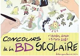 concours BD2021.jpg