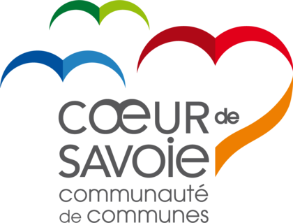 420px-Cœur_de_Savoie_carré_couleur.png